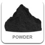 shop-powder.png