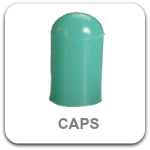 shop-silicone-caps.png