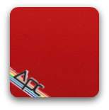 APC- Red Baron Powder Coating T9-RD21