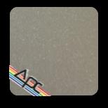 APC- Silver Star E1-GY9-M