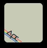 APC-  Uni-Cream T9-CM2