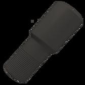 MIT Powder Coatings - SD Florida Bronze PESBR-400-LG3