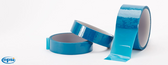 EPSI - B12 Series - Blue Poly Tape