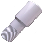 MIT Powder Coatings - Sky White Powder Coating PESW-500-G9