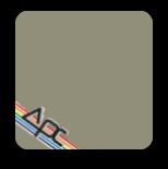 APC- Beige H4-PY8