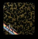 APC- Gold Vein T3-GD1-V