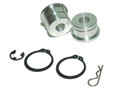 EVO X SHIFTER CABLE BUSHING KIT