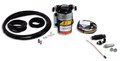 AEM  Water/Methanol Injection Pump & Jet Kit
