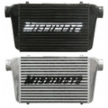 Mishimoto G Line Intercoolers