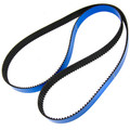 Gates Racing Subaru Timing Belt