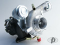 FP 68HTA STi/WRX Turbocharger