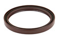 Subaru OEM Crankshaft Rear Seal