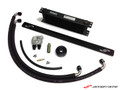 Jackson Racing JRSC FR-S/BRZ Engine Oil Cooler Kit