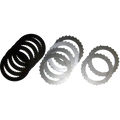 Kiggly Racing 5-Friction Front Clutch Pack