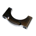 Kiggly Racing Billet Differential Support Saddle