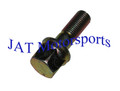 Crankshaft center Bolt