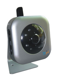 ZOpid HS-CA264H Digital Wireless Camera