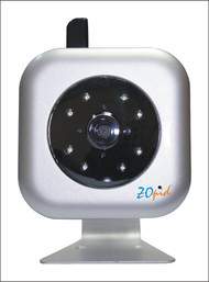 ZOpid HS-CA32RM Digital Wireless Camera