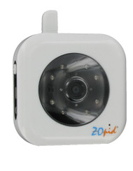 ZOpid HS-CA340P Digital Wireless Camera