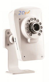 ZOpid NC-213W Indoor P2P & IP Network Camera
