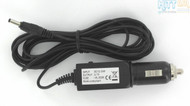 Replacement Car-Charger for HE-BT2001 & HC-ZB323V