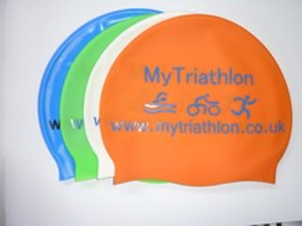 Quick Hire Triathlon Wetsuit - 14 Day Hire