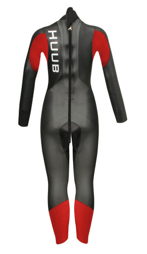 Children's - HUUB - Atom 2017 - Full Season Hire