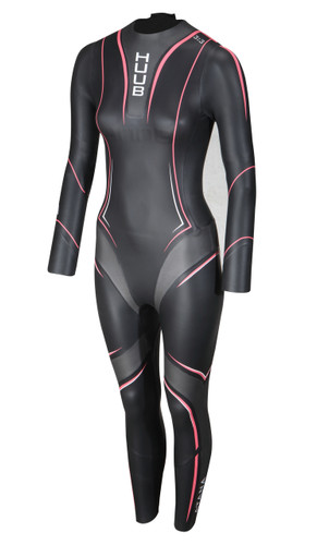 Women's - HUUB - Atana 2017 - Full Season Hire