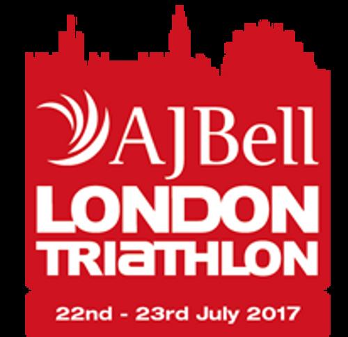London Triathlon - Women's - Event Day Hire