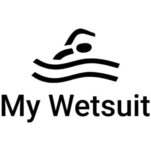 MyWetsuit