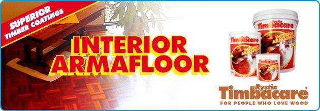 armafloor-banner.jpg