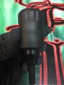 Adjustable Cartridge Grip -1.2 Inch Gel Grip Tubes 10 Pack