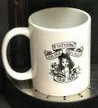 Your Mom Coffee Mug