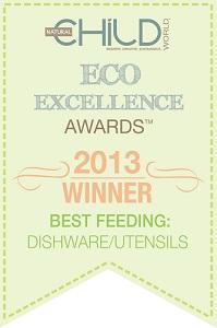 brinware-award.jpg
