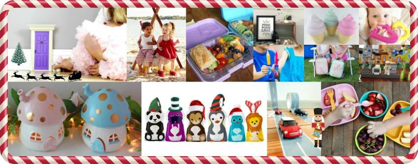 fb-cover-december.jpg