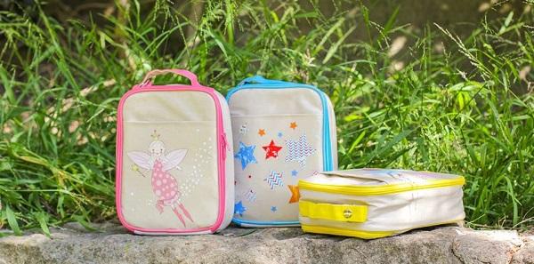 lunch-bags-1.jpg