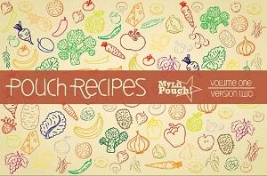 my-lil-pouch-recipe-ebook-cover-sml.jpg