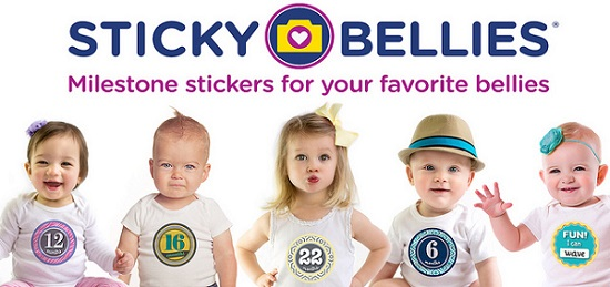 sticky-bellies-milestone-stickers.jpg