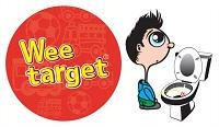 wee-target-cartoon.jpg