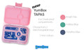 Yumbox - Tapas Lunch Box