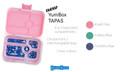 Yumbox - Tapas Lunch Box