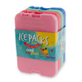 Yumbox - Ice Pack