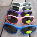 BabyWrapz Convertible Sunglasses 0-5years