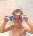 Drieyes - Hairwashing Aid