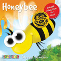 Dinosnores Sleepy Stories - Honeybee