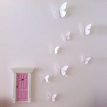 Little Fairy Door - Little Critters - Full Range of Colours Available