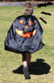 Limited Edition Halloween Cape