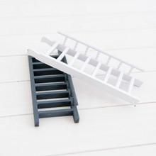 Fairy Door Ladder