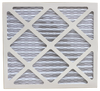 Paper Filter for LGR 2800i