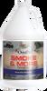 Smoke & More Original Heavy Duty-Deodorizer